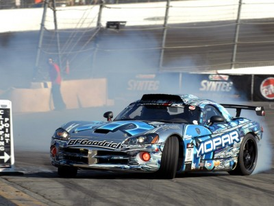 Formula Drift Dodge Viper SRT10 (33 фото)